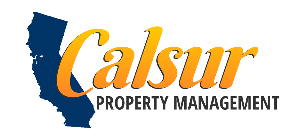 San Diego Property Management Company